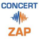 Concert Zap