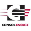 CONSOL Energy Inc. logo