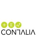 Contalia