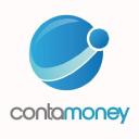 Contamoney
