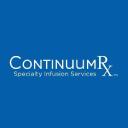 ContinuumRx