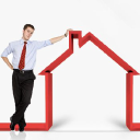 Conveyancing Shop Lawyers