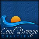 Cool Breeze Charter