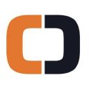 Coredata Networks