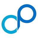 CORE POWER (UK) Ltd