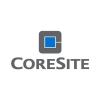 CoreSite Realty Corporation logo