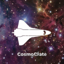 CosmoCrate