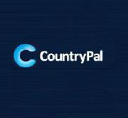 CountryPal