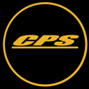 CPS GROUP SPA
