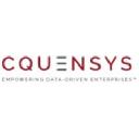 Cquensys