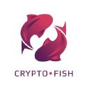 CRYPTO FISH