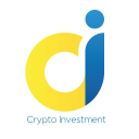 Crypto Investment World Ltd.