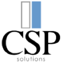 CSP Solutions