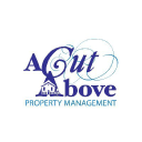 Advanced Realty Concepts
