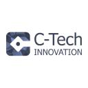 C-Tech Innovation