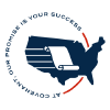 Covenant Transportation Group, Inc. logo