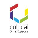 Cubical Laboratories