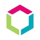 Cubic Telecom's logo