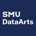 SMU | DataArts