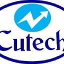 Cutech Group