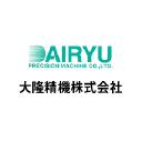 Dairyu Precision Machine
