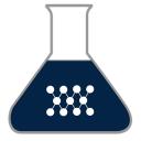 Dark Blue Labs