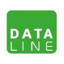 Dataline.de