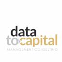 DataToCapital