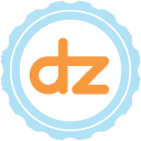 DayZipping