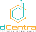 dCentra