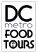 DC Metro Food Tours
