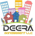 Deera Management