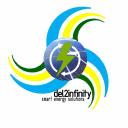 del2infinity Energy Consulting Pvt Ltd