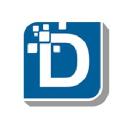 Derivatas