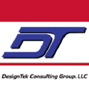 DesignTek Consulting Group
