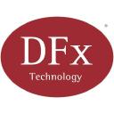 DFx Technology