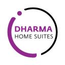 Dharma Home Suites