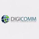 Digital Communication