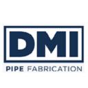 DMI Pipe Fabrication
