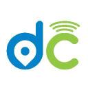 Doccaster
