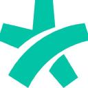 docplanner logo