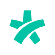 docplanner's logo