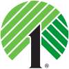 Dollar Tree, Inc. logo