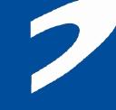 The Douglas Company