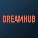 DreamHUB Coworking