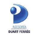 Consultancy Duart Ferrís