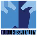 Duke Hospitality