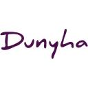 Dunyha