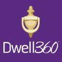 Dwell360