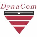 DynaCom Management
